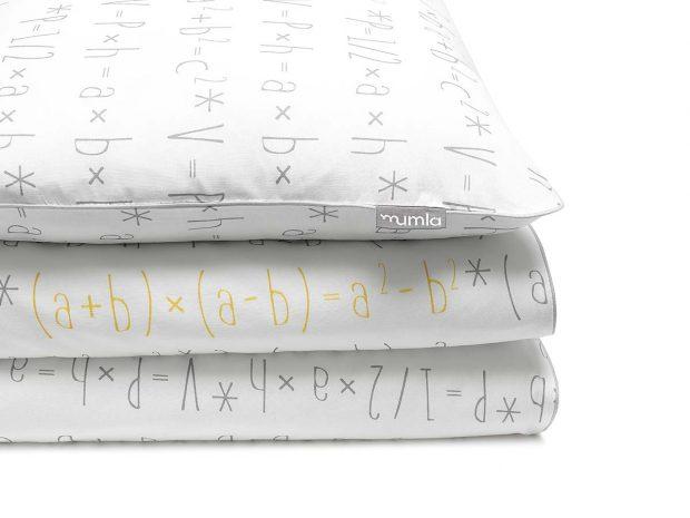 bedding-set-formulas---MUMLA