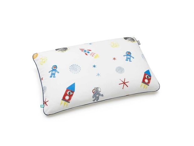 bedding set space - MUMLA