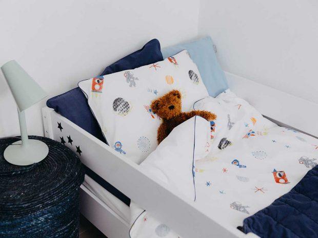 pościel-kosmos---MUMLA---005 fazy snu
