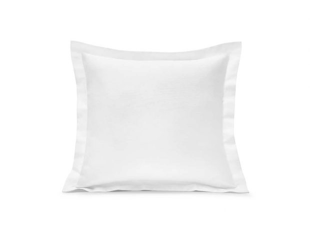poduszka lux gładka - MUMLA - 001