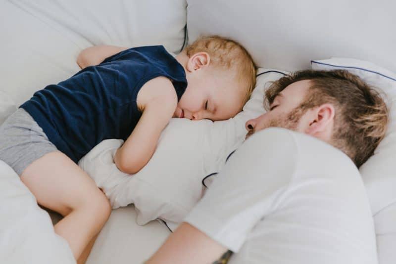 mumla-male-9 kołysanki dla dzieci fazy snu słodkich snów