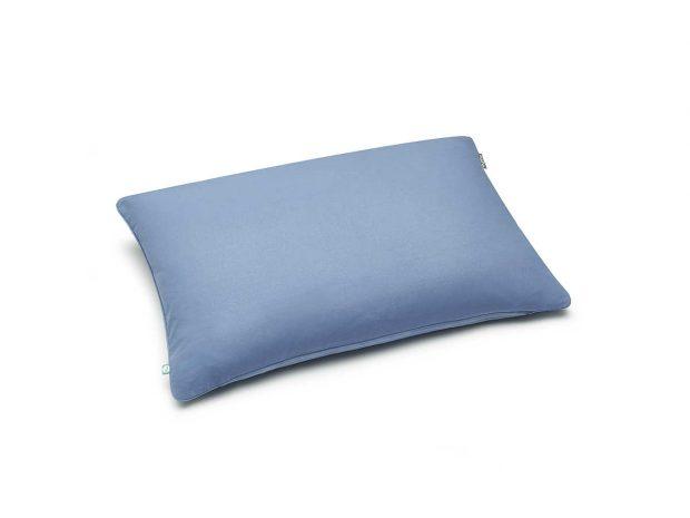 pościel basic niebieski - MUMLA - 001