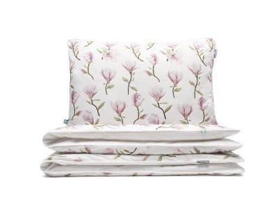 pościel magnolie - MUMLA - 002