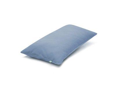 poduszka-basic-niebieski---MUMLA---002