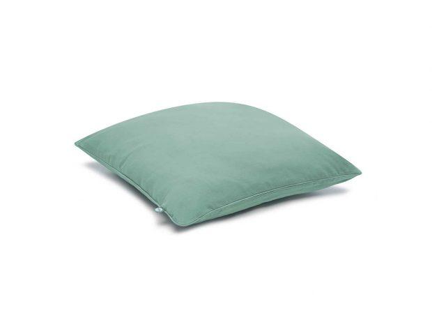poduszka-basic-zielony---MUMLA---001