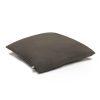 poduszka-basic-chłodny-brąz—MUMLA—001
