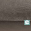 poduszka-basic-chłodny-brąz—MUMLA—003