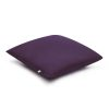poduszka-basic-oberżyna—MUMLA—001