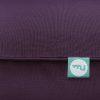 poduszka-basic-oberżyna—MUMLA—003