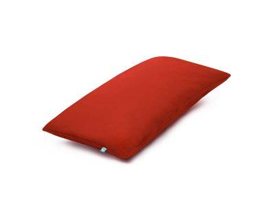 poduszka basic ceglany - MUMLA - 002