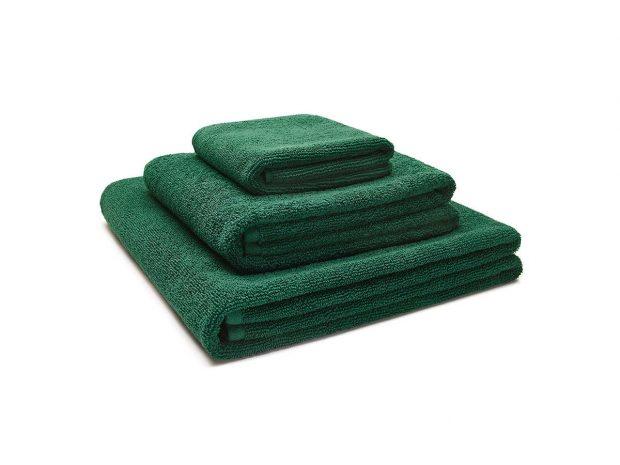 ręcznik butelkowy MUMLA