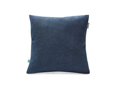 poduszka-dekoracyjna-lyra-granatowa