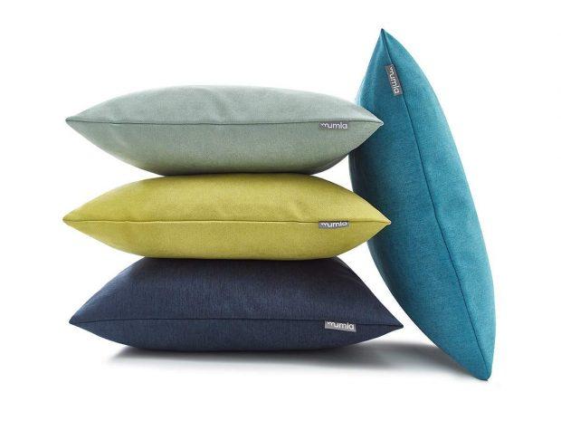 poduszka-dekoracyjna-lyra