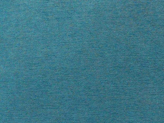 poduszka-dekoracyjna-lyra-niebieska