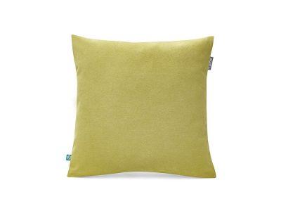 poduszka-dekoracyjna-lyra-seledynowa