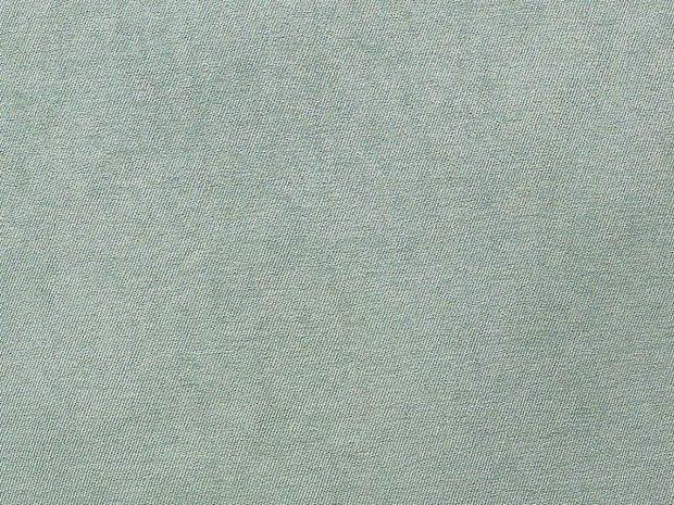 poduszka-dekoracyjna-lyra-szara