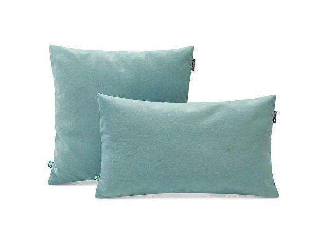 poduszka-dekoracyjna-velvet-błękitny