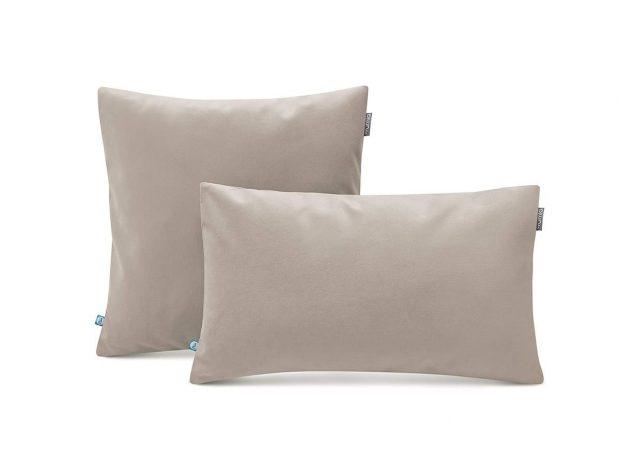 poduszka-dekoracyjna-velvet-beż