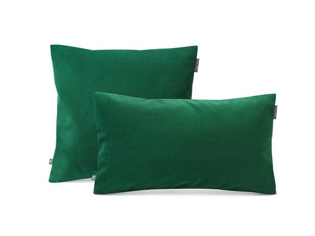 poduszka-dekoracyjna-velvet-butelkowy
