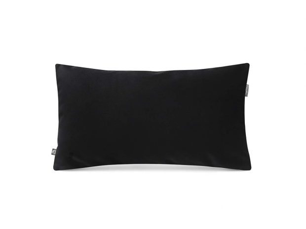 poduszka-dekoracyjna-velvet-czarny