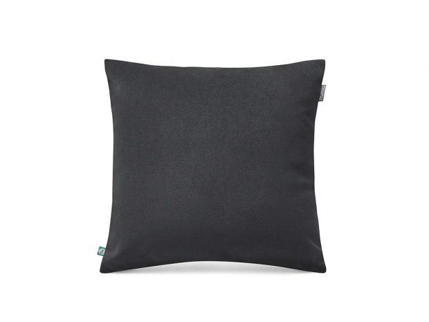 poduszka-dekoracyjna-velvet-grafit