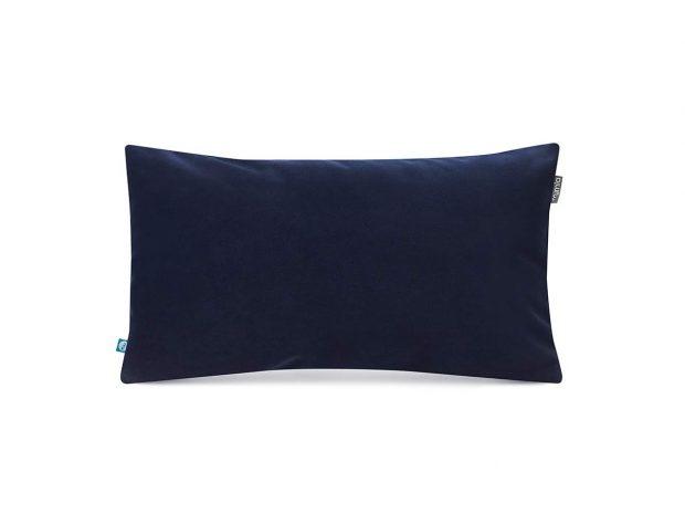 poduszka-dekoracyjna-velvet-granat