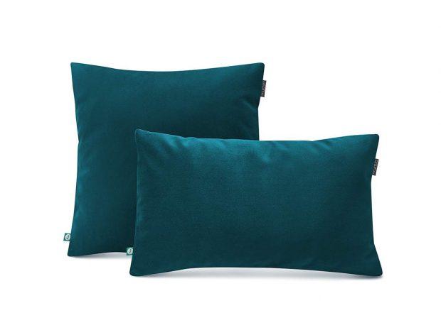 poduszka-dekoracyjna-velvet-morski