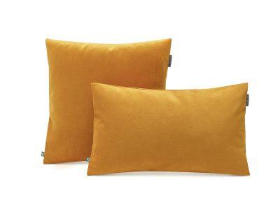 poduszka-dekoracyjna-velvet-musztardowy