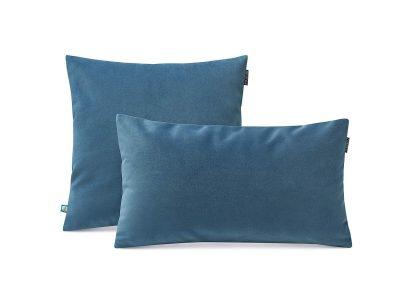 poduszka-dekoracyjna-velvet-niebieski