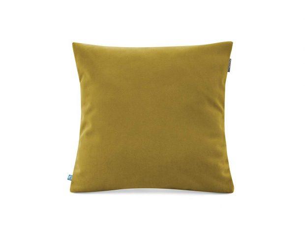 poduszka-dekoracyjna-velvet-stare-złoto