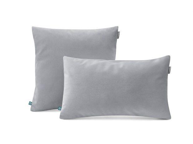 poduszka-dekoracyjna-velvet-szary