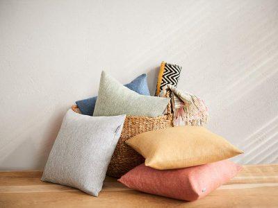 poduszka-dekoracyjna-vila-zestaw