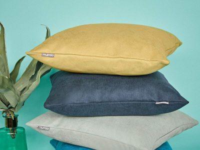 poduszka-dekoracyjna-lyra-zestaw