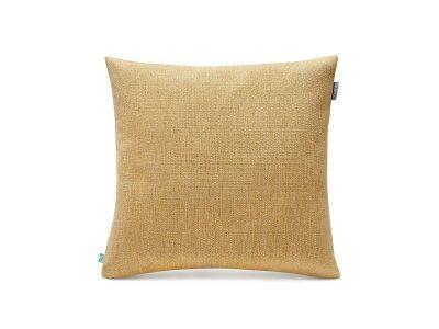 poduszka-dekoracyjna-vila-żółta