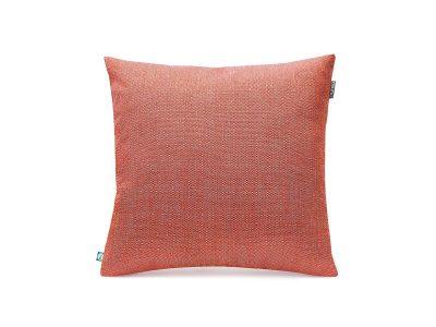 poduszka-dekoracyjna-vila-koralowa