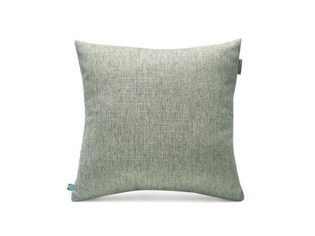 poduszka-dekoracyjna-vila-miętowa