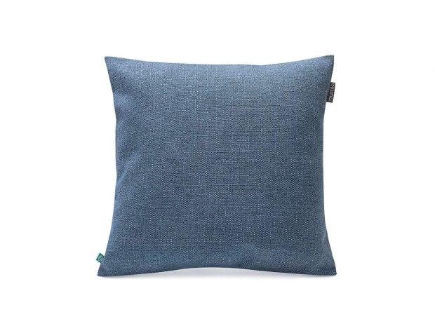 poduszka-dekoracyjna-vila-niebieska
