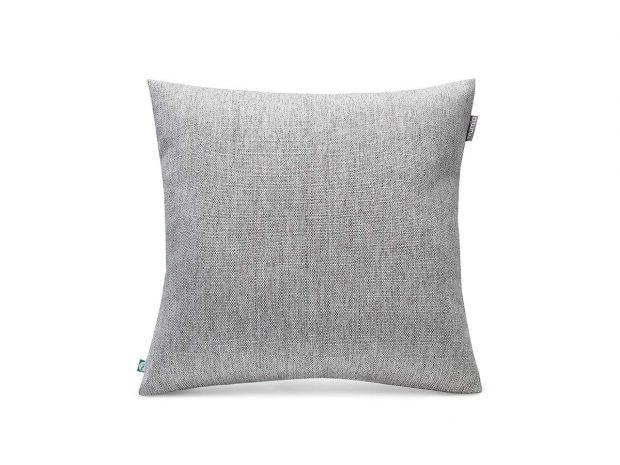 poduszka-dekoracyjna-vila-szara