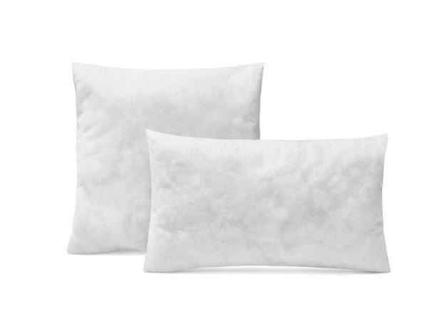 wkład-poduszka-dekoracyjna