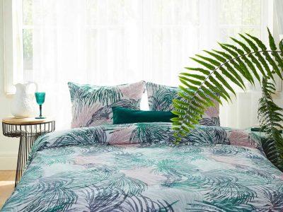 pościel-palmowe-liście---MUMLA