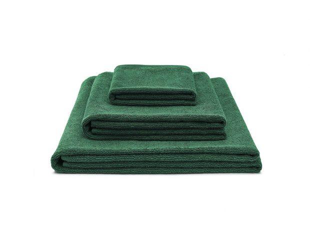 ręcznik-butelkowy-zestaw-lekki - MUMLA
